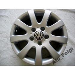 VW TOURAN GOLF 15 CALI (1K0601025A)